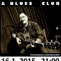 16.1.-2015-Dura-Blues-club-1