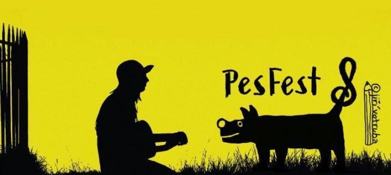 PesFest 16.-17.11.2018